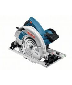 Scie circulaire GKS 85 G BOSCH