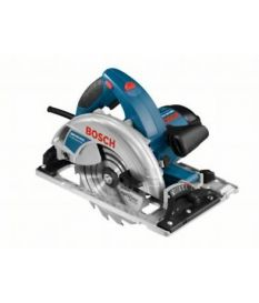 Scie circulaire GKS 65 GCE BOSCH
