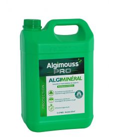 ALGIMINERAL