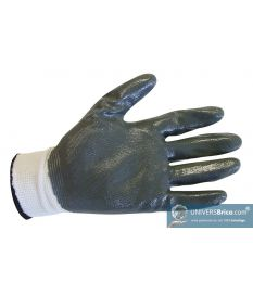 GANTS MANUTENTION MULTI-FONCTIONS TAILLE 10