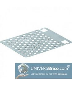 GRILLE METAL