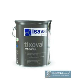 TIXOVEL ANTI-HUMIDITE