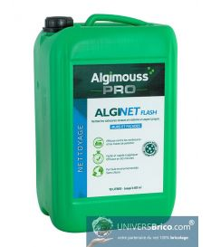 Alginet flash 10 Litres - Algipro