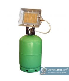 GAMME SOLOR 4200S SOVELOR