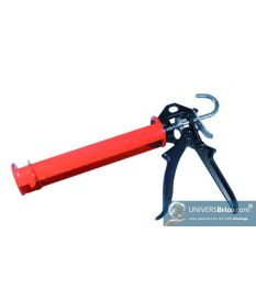 PISTOLET SILICONE CHANTIER