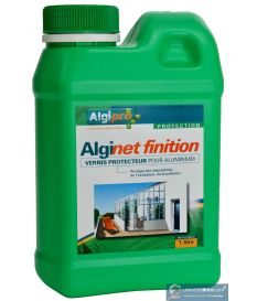 Alginet Finition - Bidon de 1L - Algipro