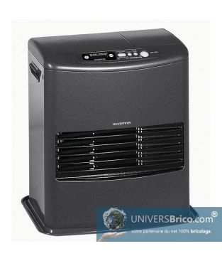 po le p trole lectronique 4000 w inverter. Black Bedroom Furniture Sets. Home Design Ideas