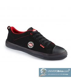 Chaussure homme/femme Lee-Cooper