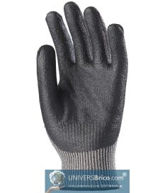 Gants de Protection en PU du 9 au 10 - Dulary