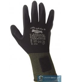 Gants de Protection en Polyamide du 9 au 10 - Dulary