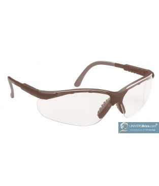 Lunette de Protection Miralux 60530-Dulary