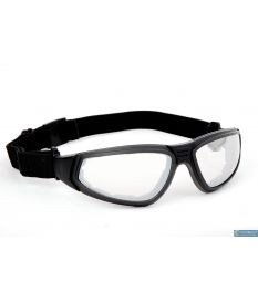 Lunette de Protection Flylux 60950-Dulary