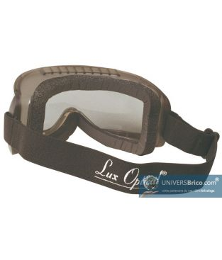 Lunette de Protection Hublux-Dulary