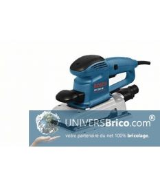 Ponceuse GSS 160-1 A BOSCH