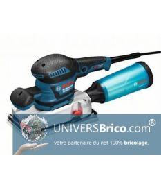Ponceuse GSS 280 AVE BOSCH