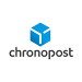 logo-chronopost.png