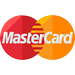 logo-paiement-mastercard.png