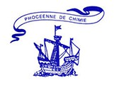logo phoceenne chimie